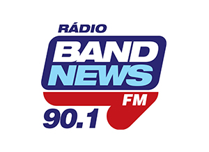 radio-band-news