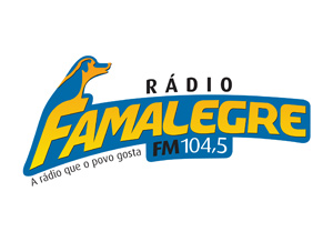 radio-famalegre