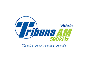 radio-tribuna-am