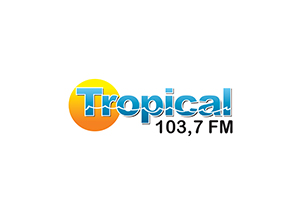 radio-tropical