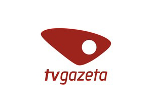tv-gazeta