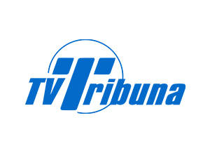 tv-tribuna